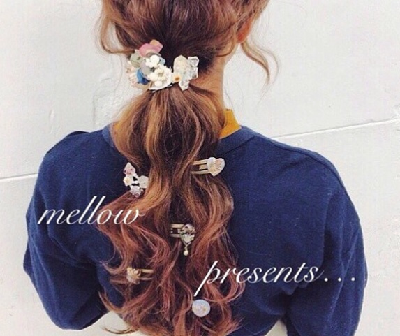 The Most Beautiful Hairstyles Tutorials For Brides And Bridesmaids Trend Fall New Hairdressing