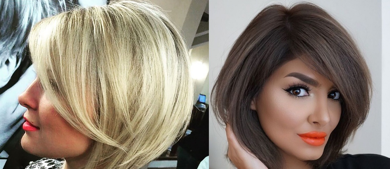 beautiful cuts to wear on medium length hair Hair Cut Trends