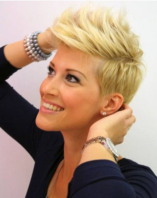 Want to change your look? Here are The Best Inspirational Ideas! New Hairstyle Trends