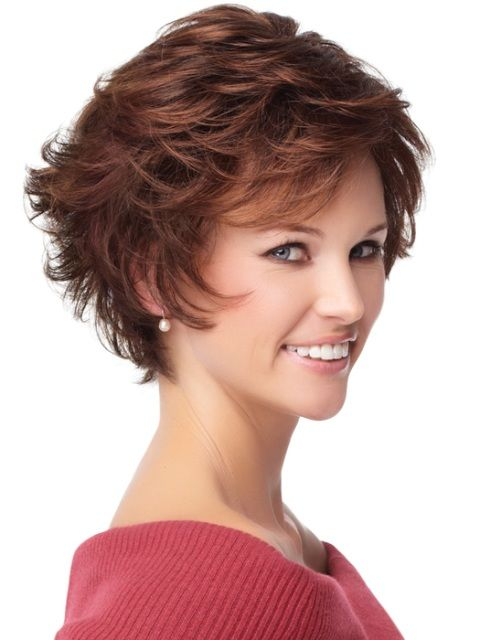 The short cut trends to follow this summer Hair Cut Trends