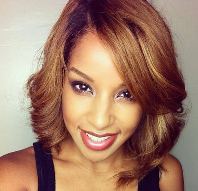 Best hair colors for short haircuts trend summer New Hair Color Ideas