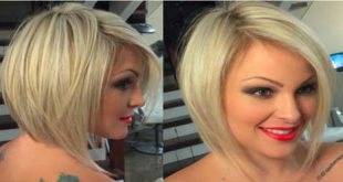 22 Surprising Colors For Long Square Cut New Hairstyle Trends