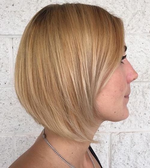 Beautiful Short Hair Sweeping Ideas New Hairstyle Trends