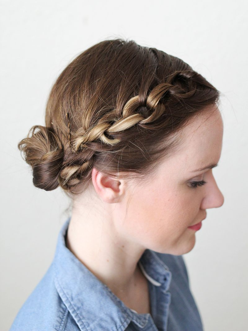 The Best Hairstyles to Test in New New Hairstyle Trends