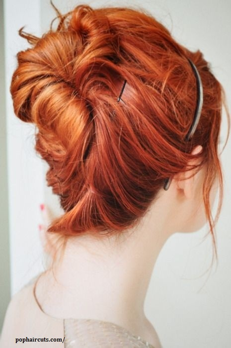 30 Styles of Hairstyles to Try in Spring New - Top 30 trend hairstyles New New Hairstyle Trends