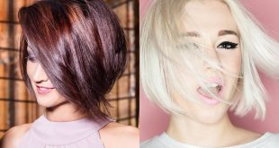Colors Trend New - The Best Colors For Your Square Cup Hair Color Ideas