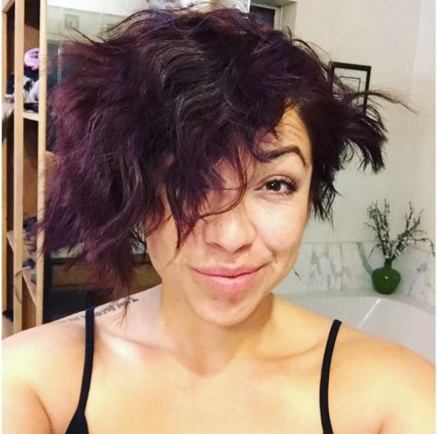 The worst Fails Tutos de Coiffures Hair Styling Tips