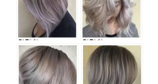Long Square Cups: Book Your Model For New New Hairstyle Trends