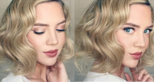 Fake Bob: The New Hair Trends That You Must Adopt In New New Hairstyle Trends