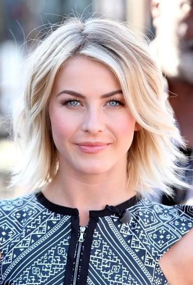 Asymmetric Short Cups That Will Mark New Hair Cut Trends