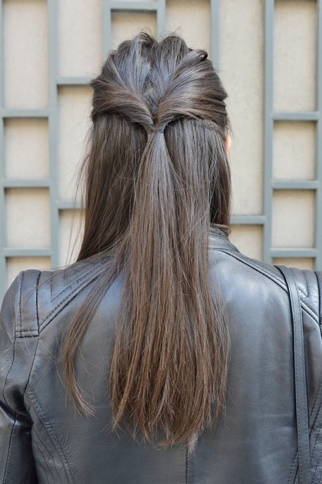 20 beautiful hairstyle ideas for back to school Hairdressing