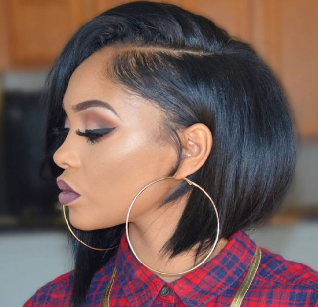 Medium Hair Guide: The best models to wear in New Hair Cut Trends