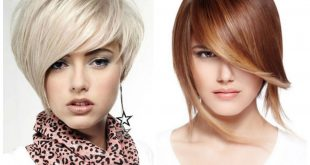 These Short Cups Are Really To Try! Short Hairstyles