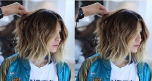 Short Cups For Women Trend New - The Most Inspiring Models! Hair Cut Trends