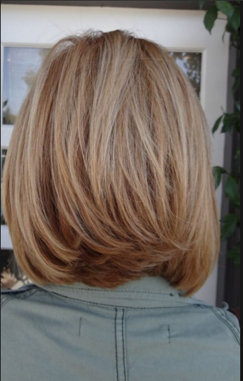 60 Beautiful colors Trend Summer New Hair Color Ideas