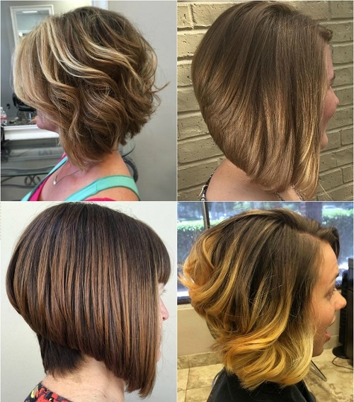 Magnificent Cups For Fine Hair Hair Cut Trends