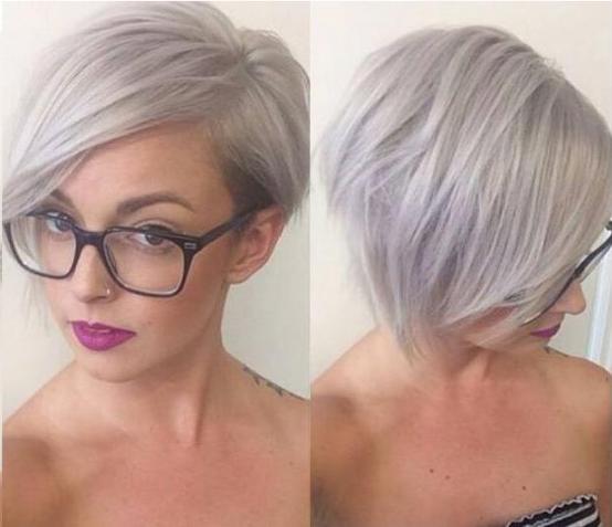 40 Short Cups Trend New Hair Cut Trends