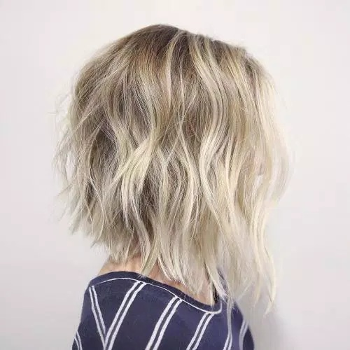50 Beautiful Square Cups to Inspire You. Hair Cut Trends