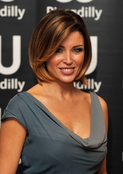 20 Beautiful Chic and Modern Short Cups Hair Cut Trends
