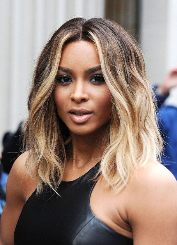The Most Beautiful Square Cups For Summer New: Inspire You! Hair Cut Trends