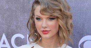 Taylor Swift Changes Completely Hair Cutting At Grammy Award New! Hair Cut Trends