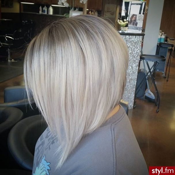Discover The Top 30 Best Colors Short and Medium Hair for New Year's Eve New Hair Color Ideas