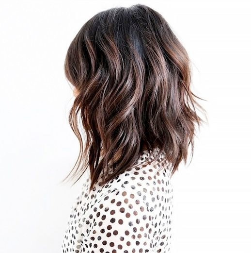 50 Best Tutorials and Everyday Hair Styles For Everyday New Hairstyle Trends