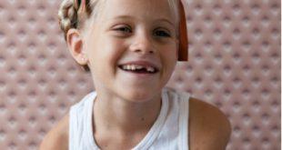 Easy hairdressing girl Hairstyles For Little Girls