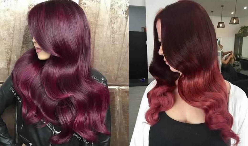 This Color Will Make a Bad Season: You Must Try It Absolutely