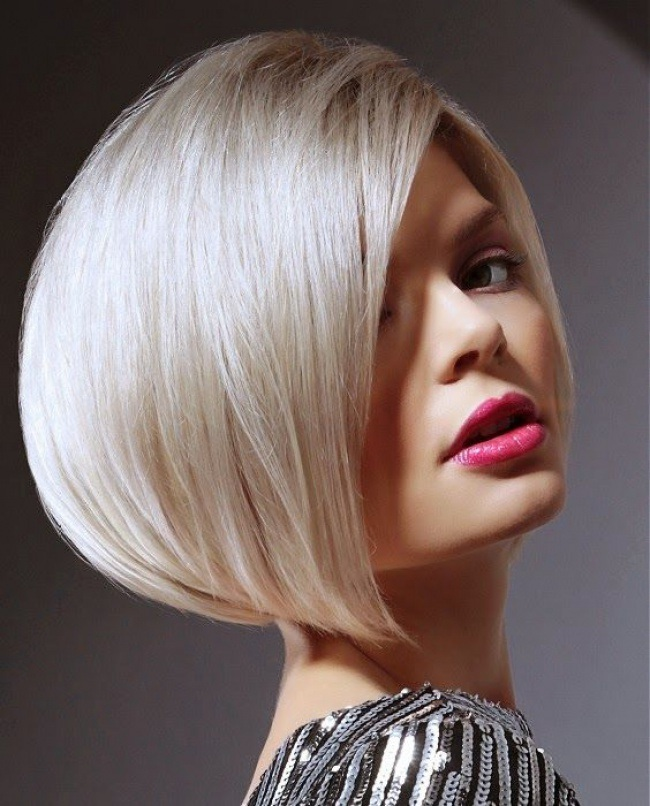 40 Beautiful Trendy Style Cups New Hair Cut Trends