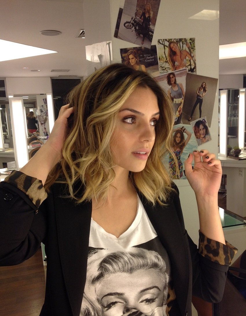 Hair Trends New: Tops Models to Piquer New Hairstyle Trends