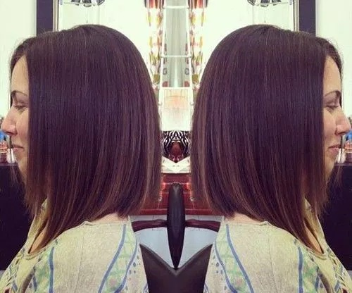 Discover 50 Best Asymmetric Square Cups Hair Cut Trends