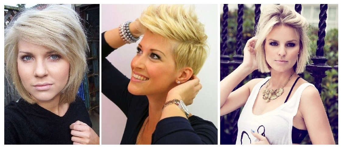the latest trends in haircuts for this summer Hair Cut Trends