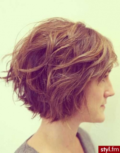Short Cups: Here are the Most Inspiring Models Hair Cut Trends