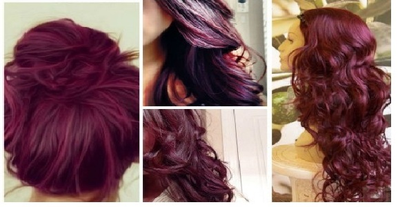 15 beautiful colors mid-length hair summer New Hair Color Ideas
