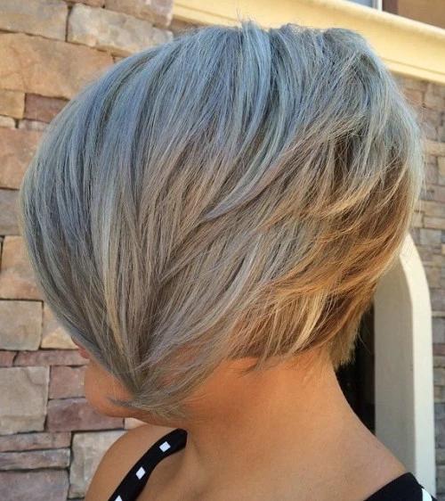 20 Beautiful Short Cups Hair Cut Trends