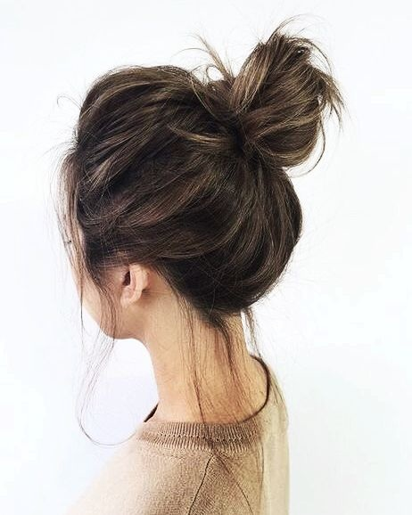 20 gorgeous fashion hairstyles this year Hairdressing