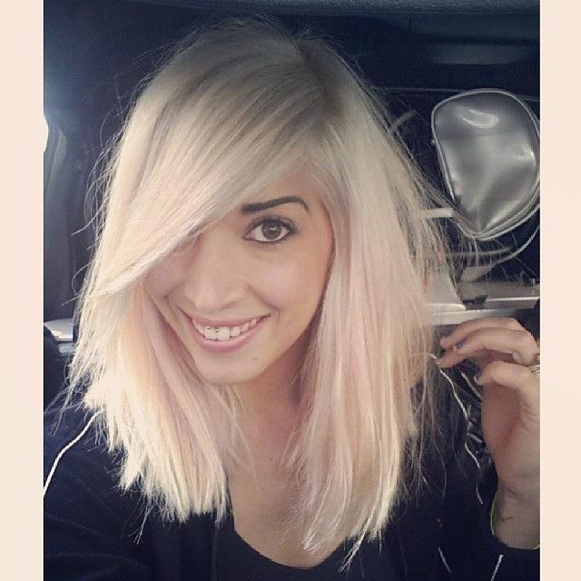 20 Long Hair Patterns for Summer New! Hair Cut Trends