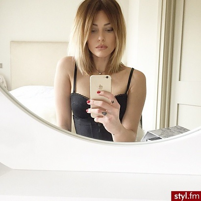 Recap New: Focus on Best Cups E Colors for Short Hair This Year! Hair Color Ideas
