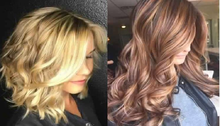 18 Hair Sweeping Ideas That You Will Certainly Love Hair Color Ideas