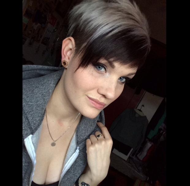 Best trendy short haircuts for short hair Hair Cut Trends