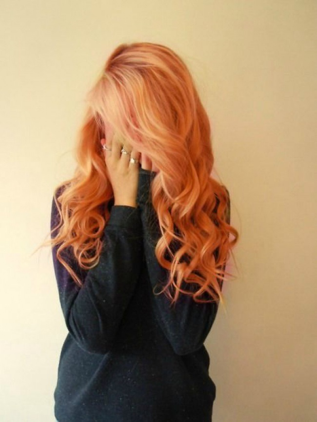 Discover These Beautiful Colors That Will Mark The Beginning Of The Year New Hair Color Ideas