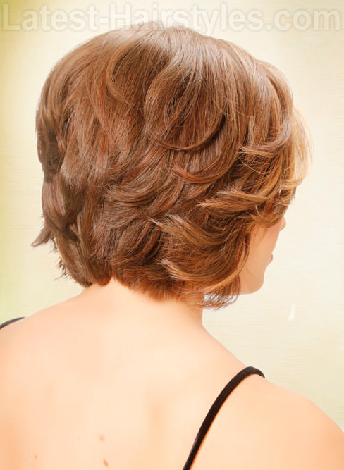 30 Beautiful Hairstyle That Make You Rejuvenate Hair Cut Trends