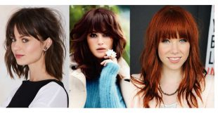 Find The Perfect Cup For Your Hair Among These 20 Awesome Models New Hairstyle Trends