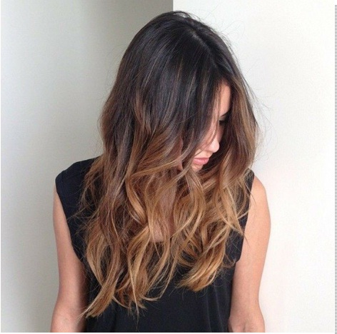 Blond Sweep: The Timeless Trend in 30 Awesome Photos Hair Color Ideas