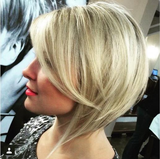 Medium Length Hair New Hairdressing Medium Hairstyles
