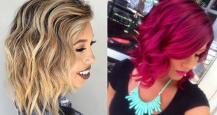 Sublime Colors for Medium Length Hair Hairdressing Medium Hairstyles