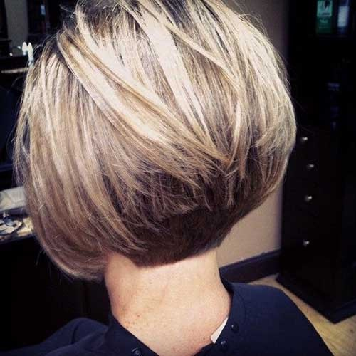 Latest Trends of Short Square Cups to Wear this Season New Hairstyle Trends
