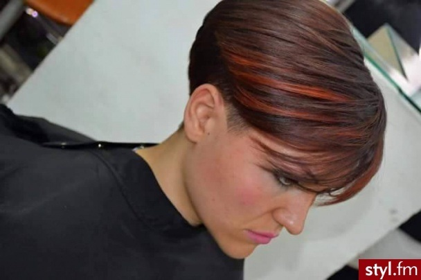 you like the short here are the most inspiring short haircuts Hair Cut Trends
