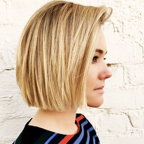 Spring New - The Cups You Must Wear! Hair Cut Trends